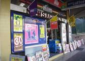 Newsagency Business in Croydon Park