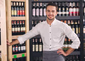 Grocery & Alcohol Business in Brunswick