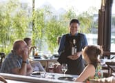 Restaurant Business in Patterson Lakes