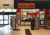 Newsagency Business in Cranbourne North