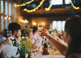 Bars & Nightclubs Business in Brisbane City