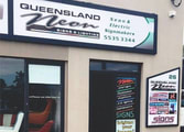 Photo Printing Business in Gold Coast