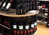Alcohol & Liquor Business in Homebush West