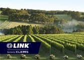 Accommodation & Tourism Business in Healesville