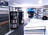 Industrial & Manufacturing Business in Chatswood