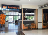 Restaurant Business in NSW
