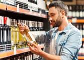 Alcohol & Liquor Business in Mulgrave