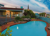 Motel Business in Nambour