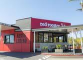 Franchise Resale Business in Mount Ommaney