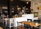 Food & Beverage Business in Sandringham
