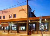Accommodation & Tourism Business in Horsham