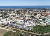 Caravan Park Business in Lakes Entrance