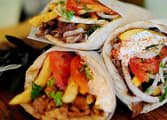 Food, Beverage & Hospitality Business in Surry Hills