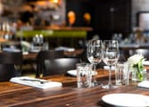 Food, Beverage & Hospitality Business in Mont Albert