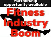 Recreation & Sport Business in Brisbane City