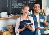 Restaurant Business in Campbellfield