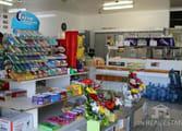 Cafe & Coffee Shop Business in Balga