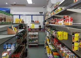 Convenience Store Business in Gordon Park