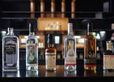 Alcohol & Liquor Business in Keysborough