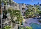 Accommodation & Tourism Business in Coolum Beach