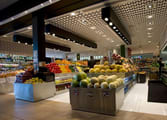 Fruit, Veg & Fresh Produce Business in Wheelers Hill