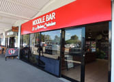 Food, Beverage & Hospitality Business in Beenleigh