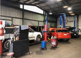 Mechanical Repair Business in Bundaberg