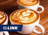 Cafe & Coffee Shop Business in Leura