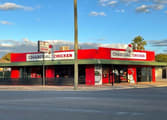 Cafe & Coffee Shop Business in Benalla