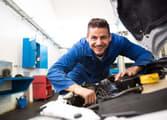 Mechanical Repair Business in Nambour