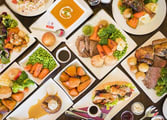Restaurant Business in Wheelers Hill