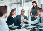 Professional Services Business in Darwin City