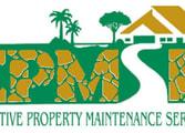 Home & Garden Business in Ipswich