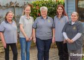 Garden & Household Business in Mount Gambier