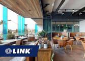Restaurant Business in Bondi
