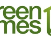 Garden & Household Business in Moe