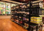 Alcohol & Liquor Business in Ferntree Gully