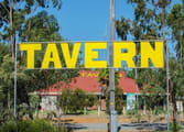 Accommodation & Tourism Business in Badgingarra