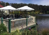 Restaurant Business in Daylesford