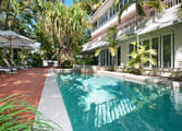 Resort Business in Port Douglas