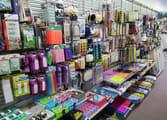 Retail Business in Semaphore