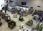 Homeware & Hardware Business in Brendale