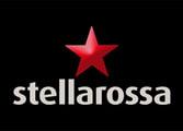 Franchise Resale Business in Bargara