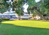 Motel Business in Bermagui