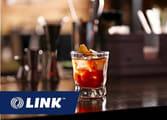 Alcohol & Liquor Business in Bondi