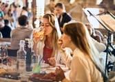 Restaurant Business in Hawthorn