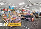 Convenience Store Business in Triabunna