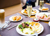 Food, Beverage & Hospitality Business in North Melbourne