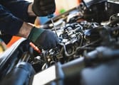 Mechanical Repair Business in Sutherland