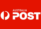 Post Offices Business in Melbourne